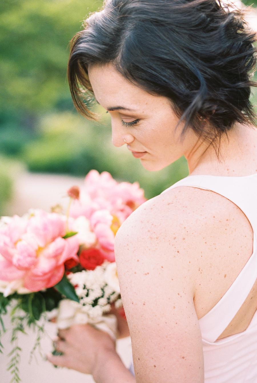 Film_Wedding_Editoral_Cincinnati_Columbus_Photographer10.jpg