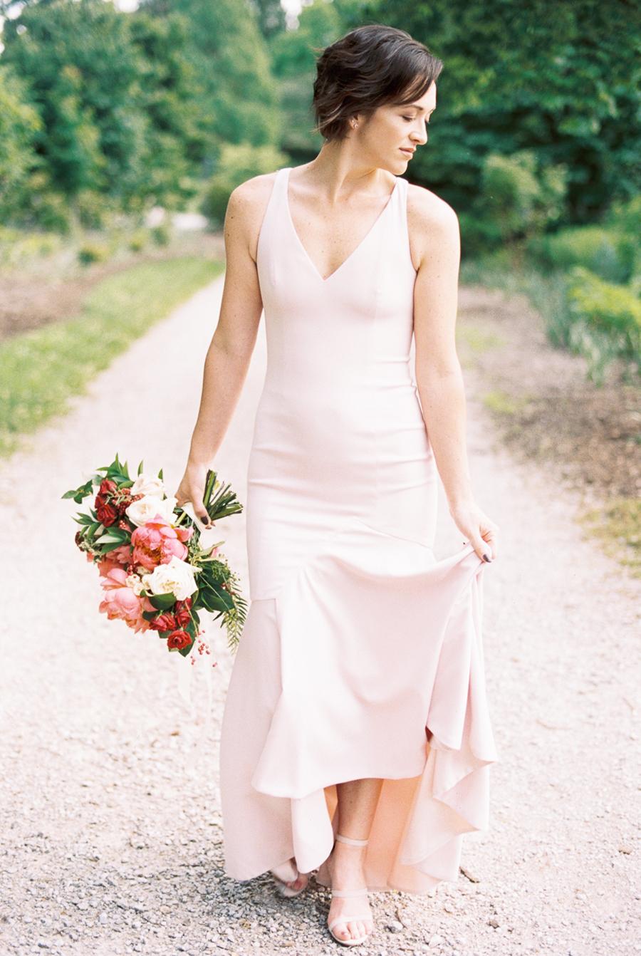 Film_Wedding_Editoral_Cincinnati_Columbus_Photographer12.jpg