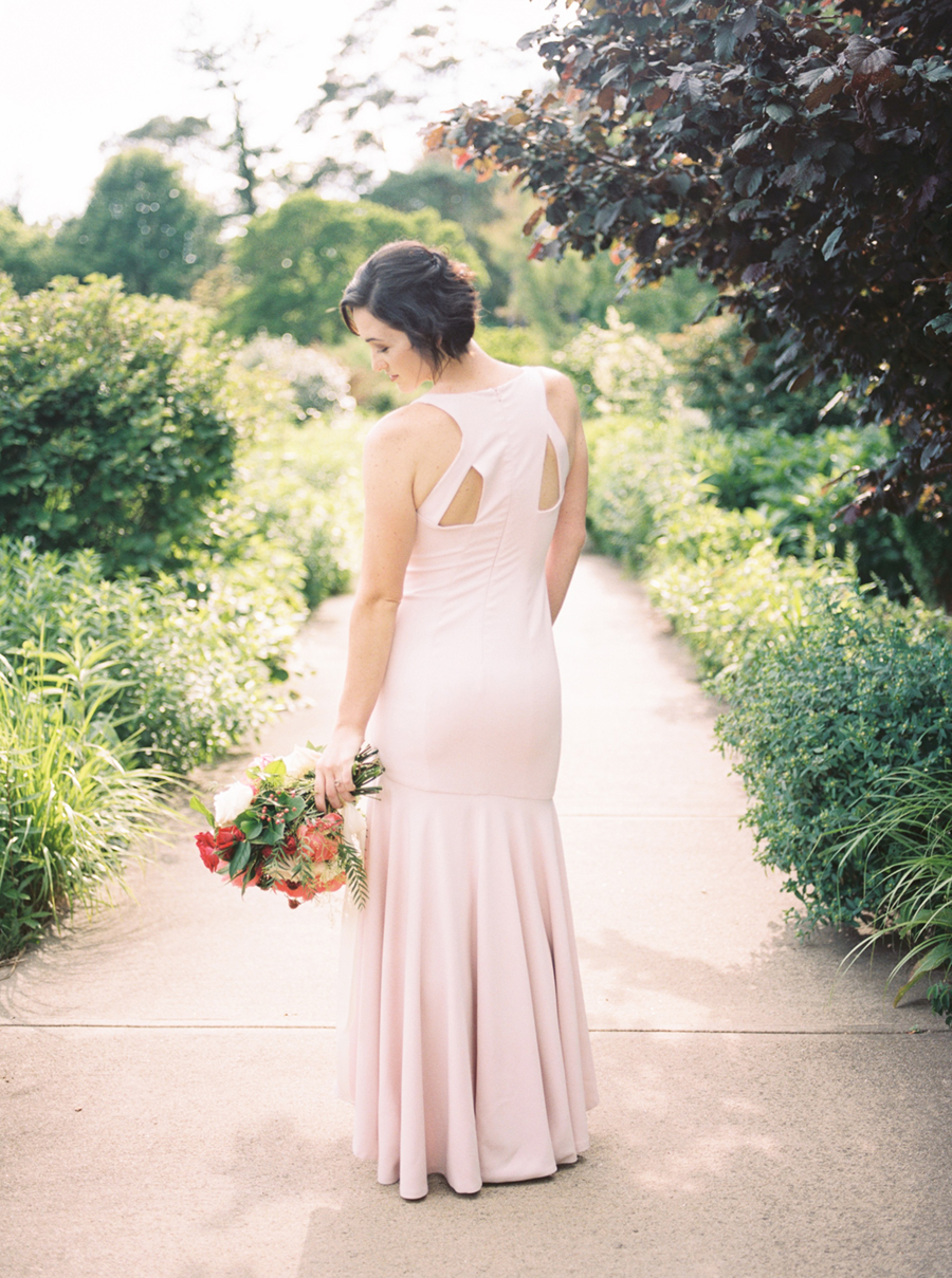 Film_Wedding_Editoral_Cincinnati_Columbus_Photographer13.jpg