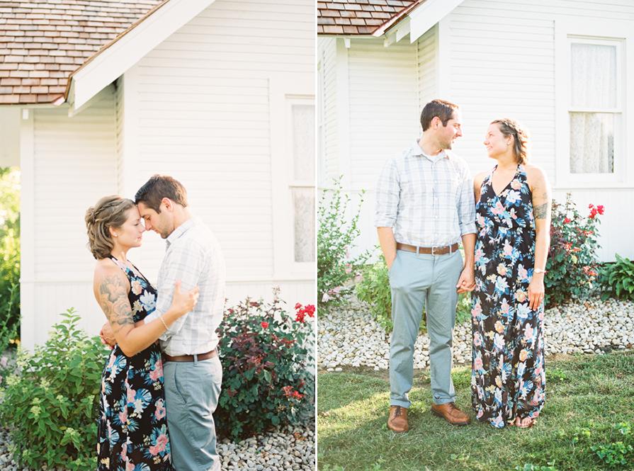 Ohio_Dayton_Chicago_Cincinnati_Fine_Art_Wedding_Photographer1.jpg