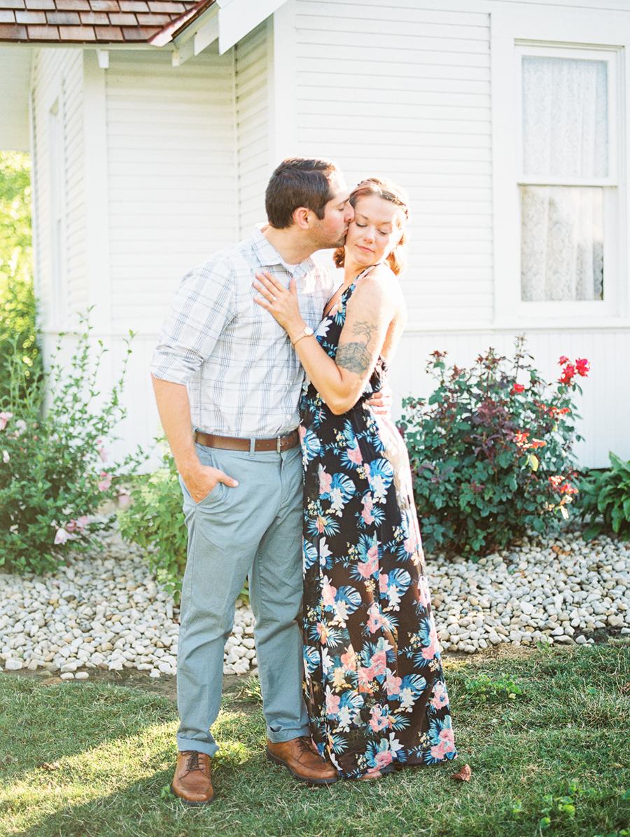 Ohio_Dayton_Chicago_Cincinnati_Fine_Art_Wedding_Photographer2.jpg