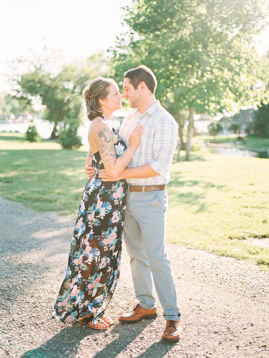 Ohio_Dayton_Chicago_Cincinnati_Fine_Art_Wedding_Photographer4.jpg
