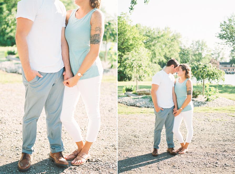 Ohio_Dayton_Chicago_Cincinnati_Fine_Art_Wedding_Photographer7.jpg