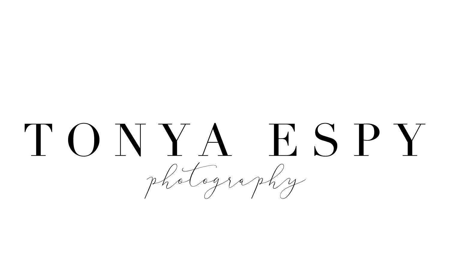 Tonya Espy Photography | Modern & Romantic Film Photographer | Boudoir. Lifestyle. Weddings. | Dayton. Cincinnati.