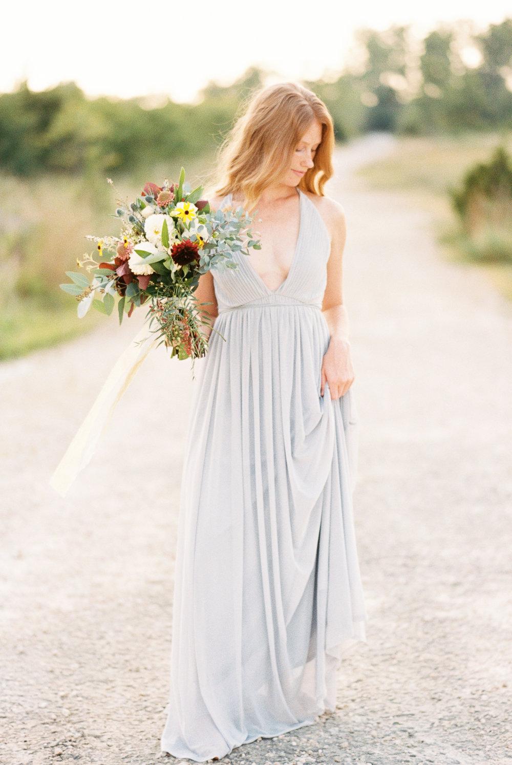 Fine_Art_Film_Wedding_Photographer_Tonya_Espy_Photography-21.jpg