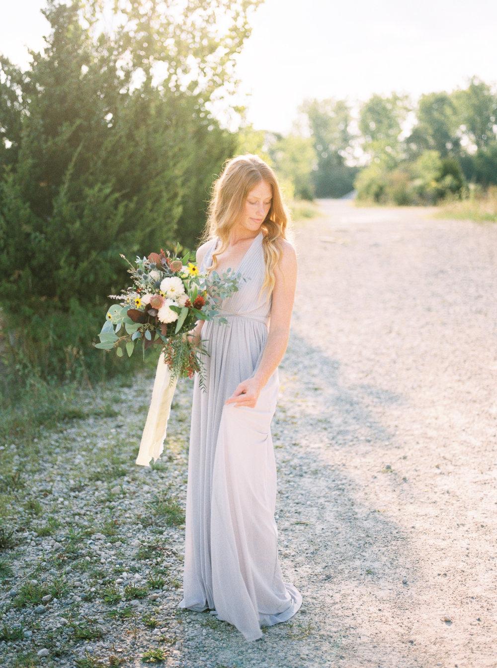 Fine_Art_Film_Wedding_Photographer_Tonya_Espy_Photography-40.jpg