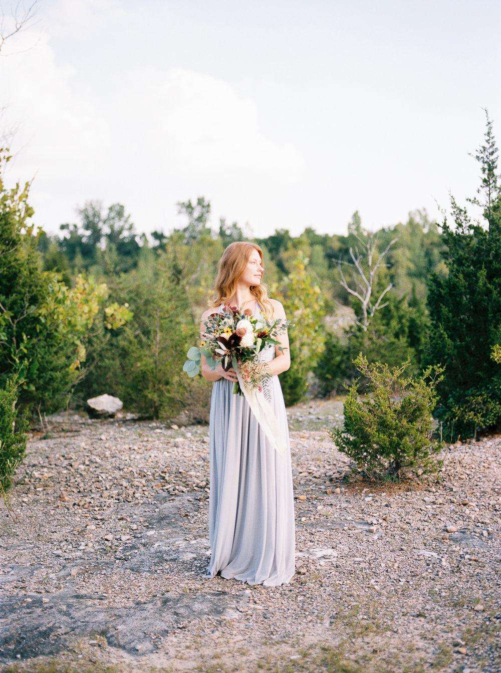 Fine_Art_Film_Wedding_Photographer_Tonya_Espy_Photography-33.jpg