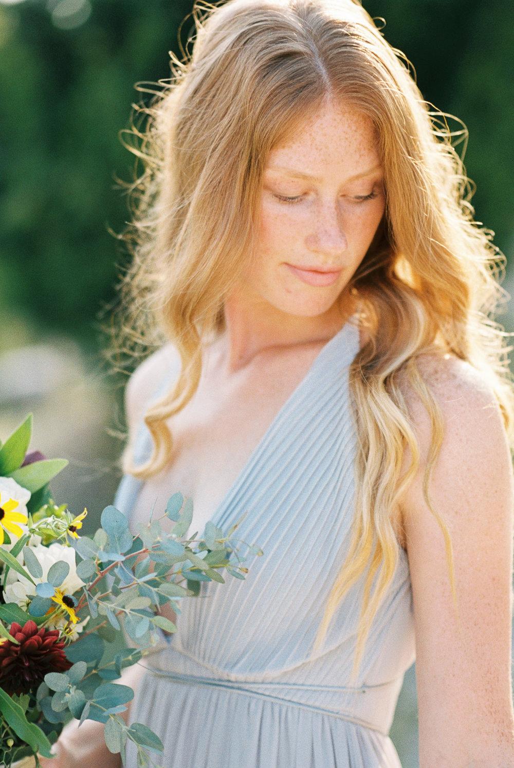 Fine_Art_Film_Wedding_Photographer_Tonya_Espy_Photography-96.jpg