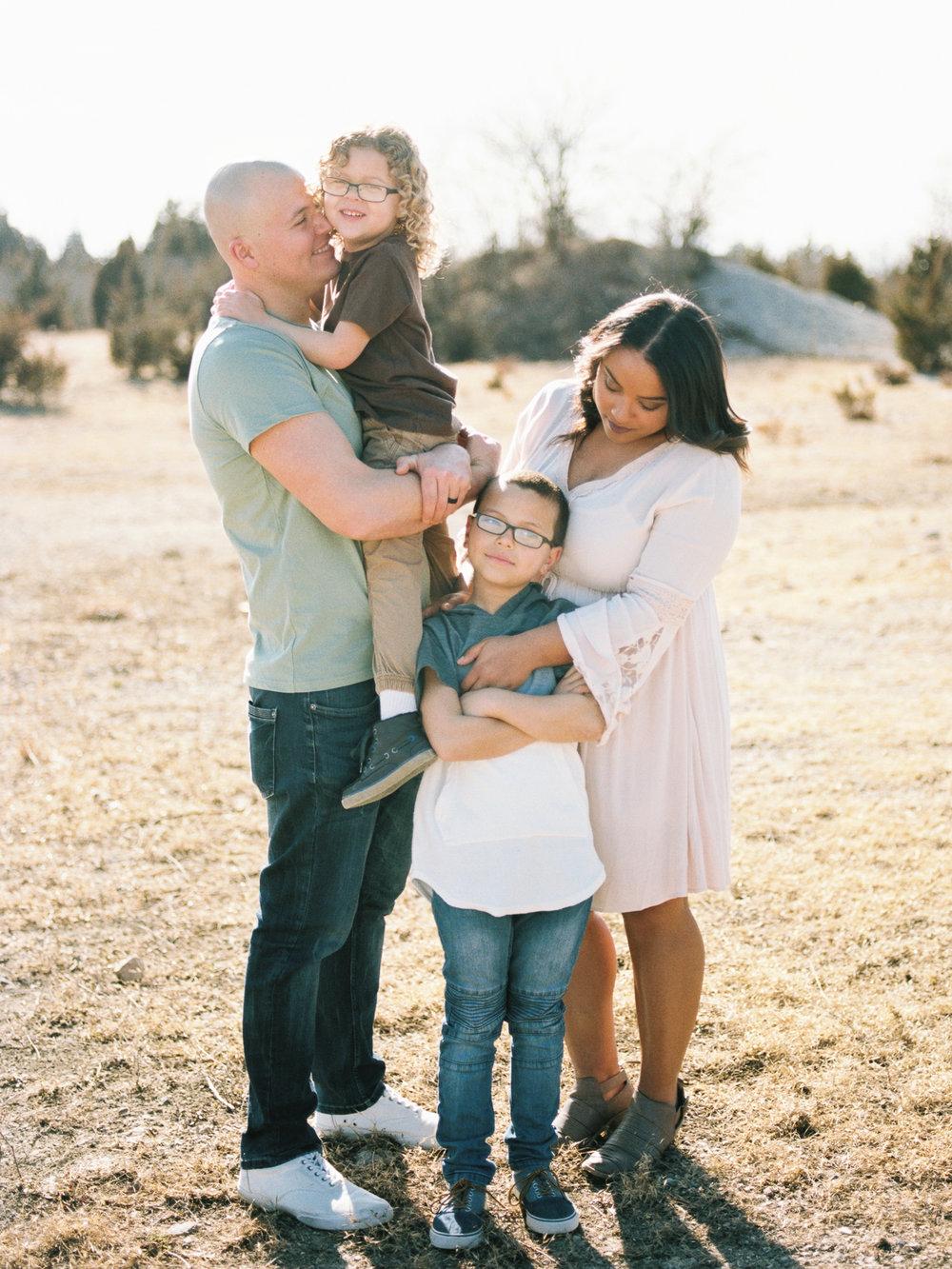 Myers_Film_Family_Portraits_Dayton_Cincinnati_Ohio_Photographer-36.jpg