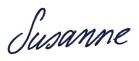 unterschrift_susanne.jpg