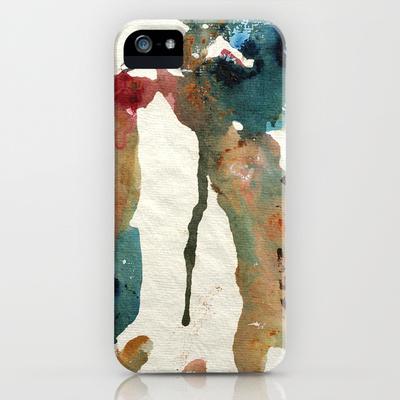 7153330_2012176-caseiphone5_b