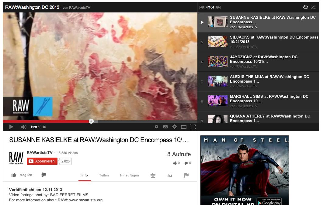 Screen shot 2013-11-19 at 09.32.47