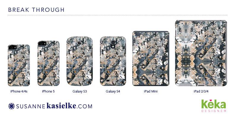 keka-cases-2.jpg