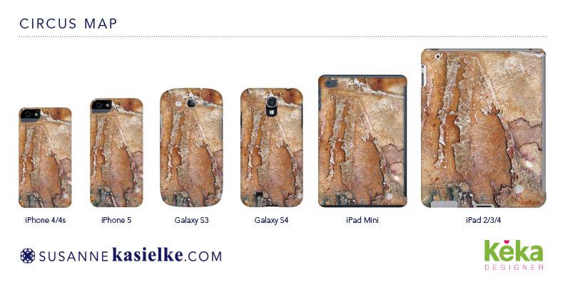 keka-cases-3.jpg