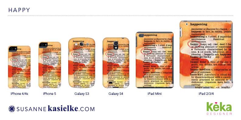 keka-cases-6.jpg