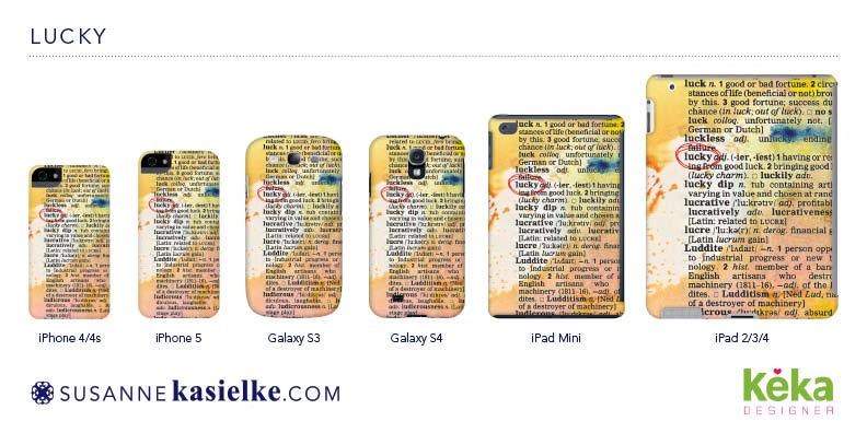 keka-cases-8.jpg