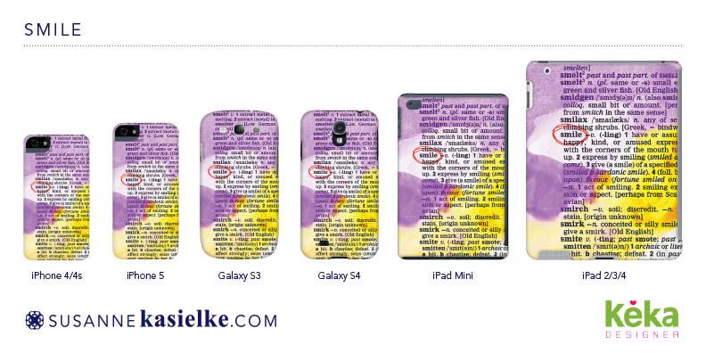 keka-cases-9.jpg