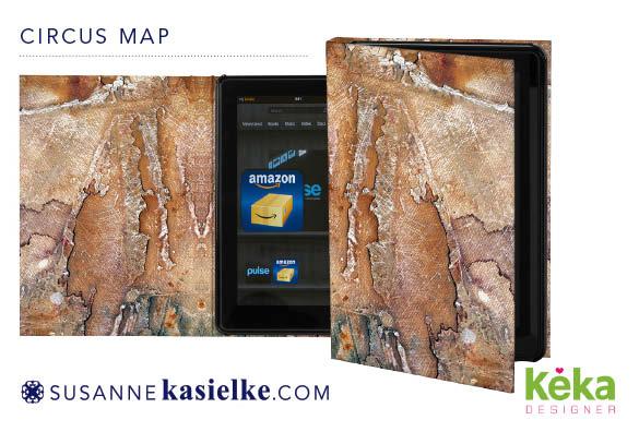-keka-alle-tablets3.jpg