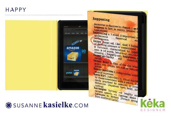 -keka-alle-tablets7.jpg