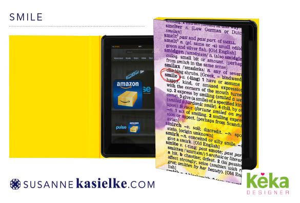 -keka-alle-tablets9.jpg