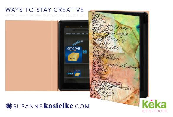 -keka-alle-tablets10.jpg