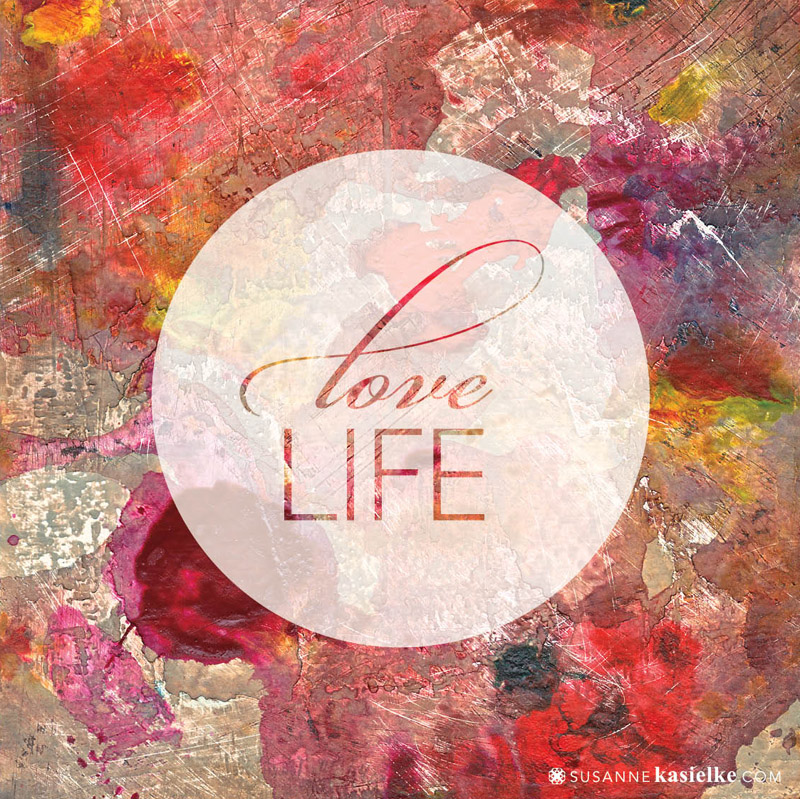 07_love-life.jpg