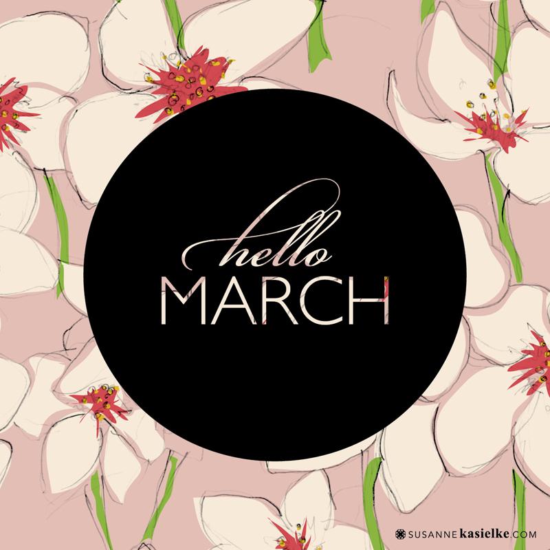 03-hello-march.jpg