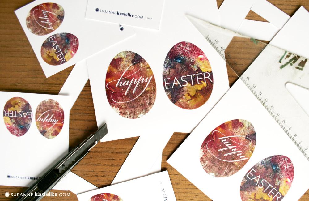 easter-cards-01.jpg