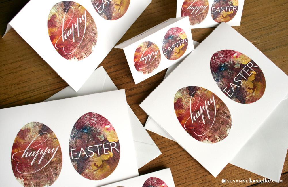 easter-cards-05.jpg