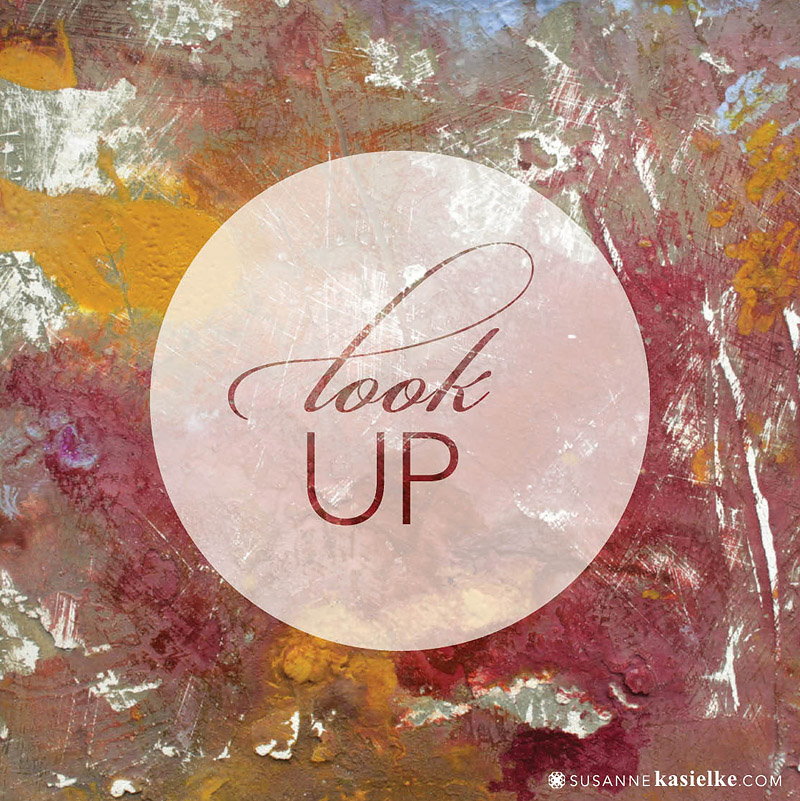 05_look-up.jpg