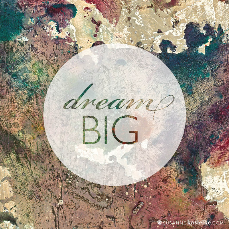 08_dream-big.jpg