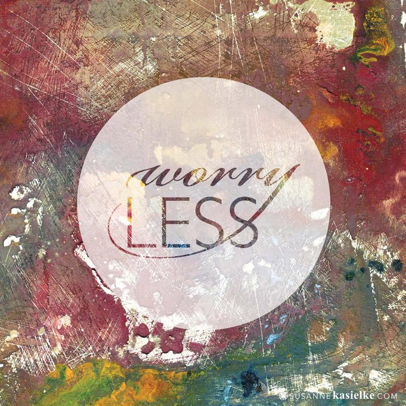 09_worry-less.jpg