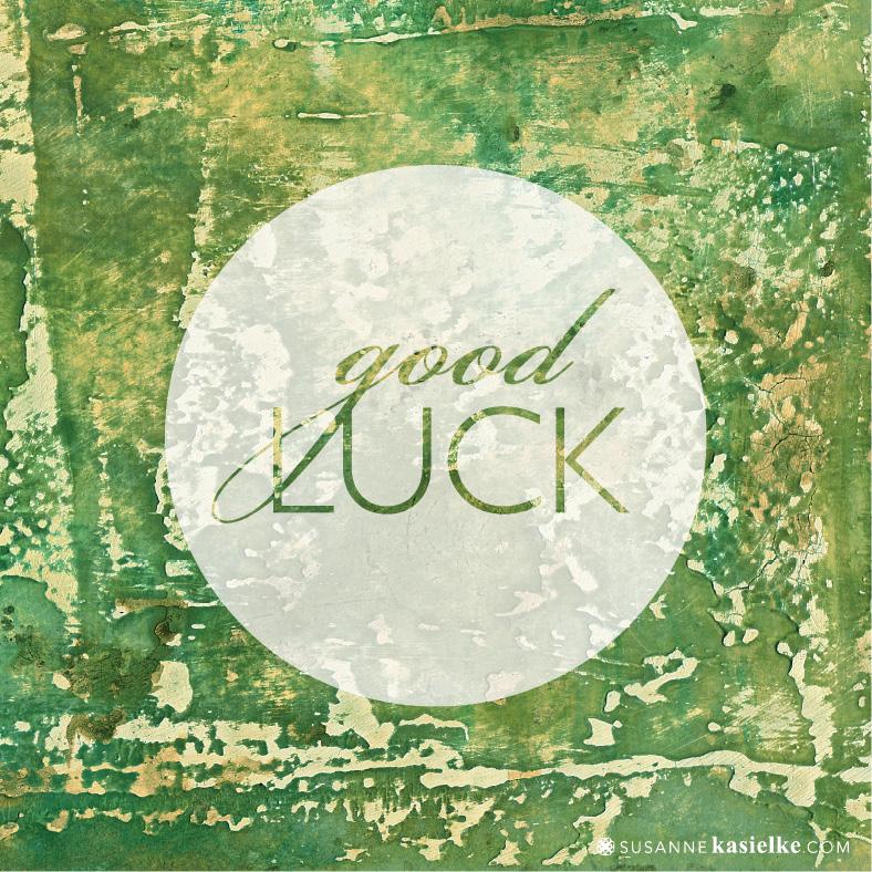 11_good-luck.jpg