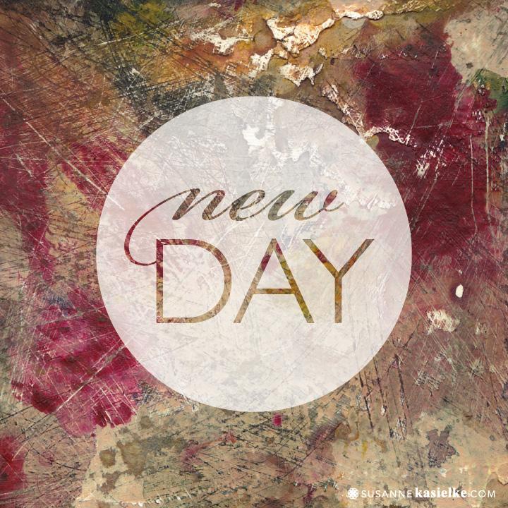 13_new-day.jpg