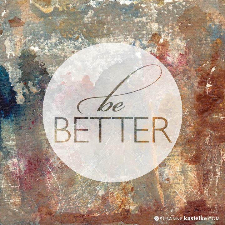 19_be-better.jpg