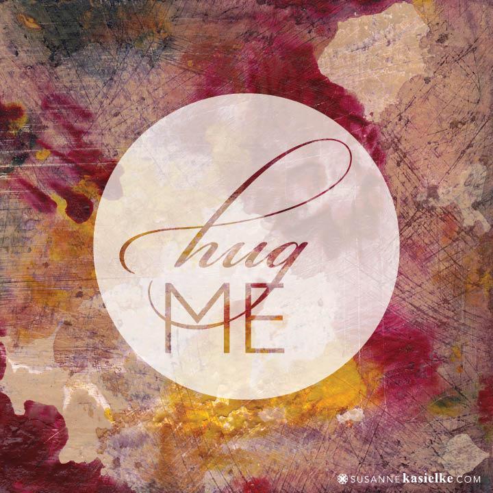 22_hug-me.jpg