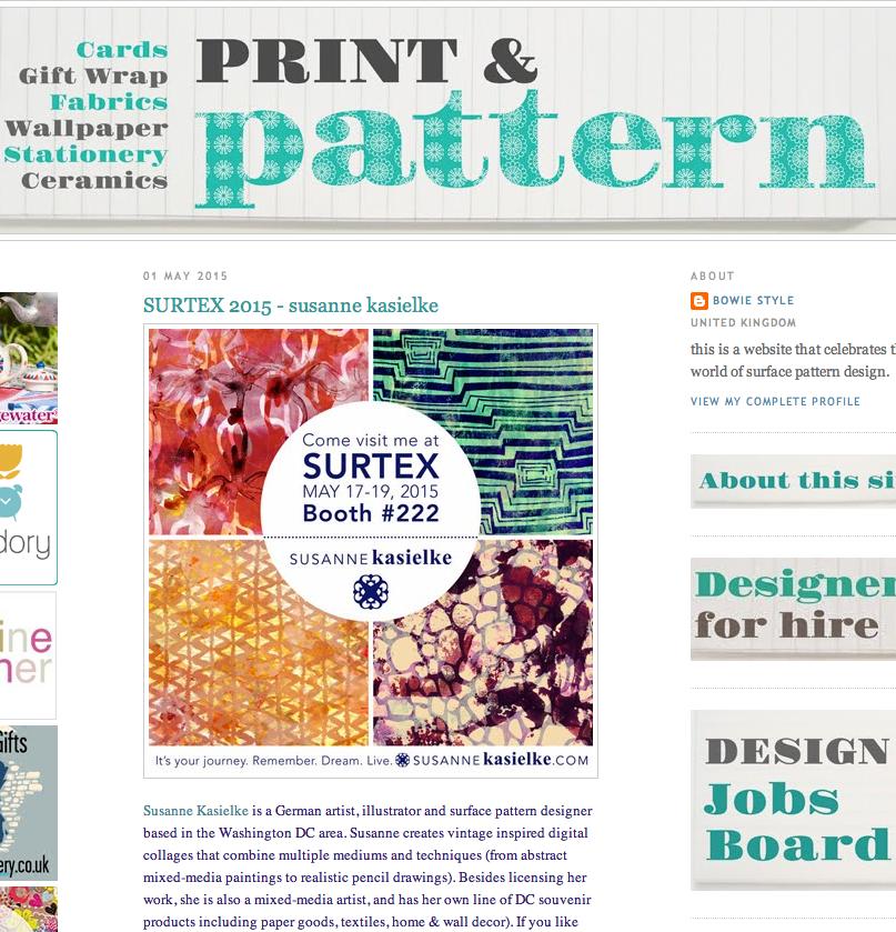http://printpattern.blogspot.co.uk/2015/05/surtex-2015-susanne-kasielke.html