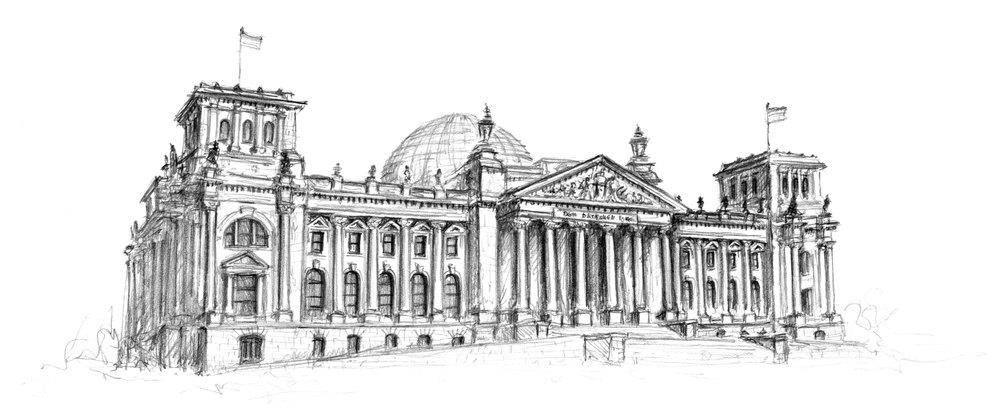 Berlin-bundestag02.jpg