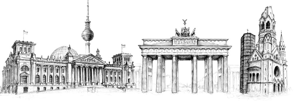berlin-portfoliobook.jpg