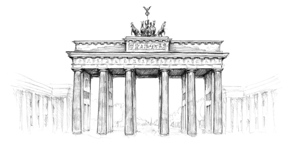 berlinertor02.jpg