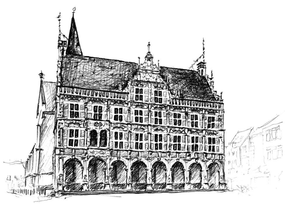 bocholt-rathaus02.jpg