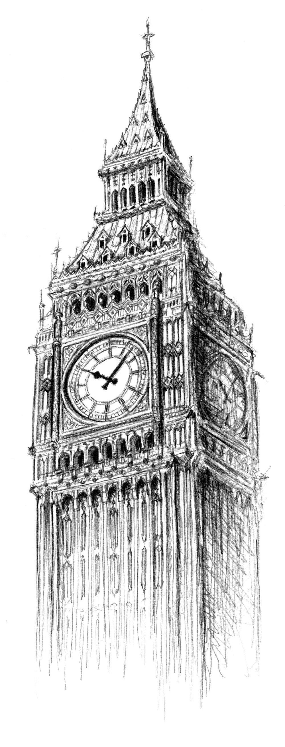 London-big-ben02.jpg