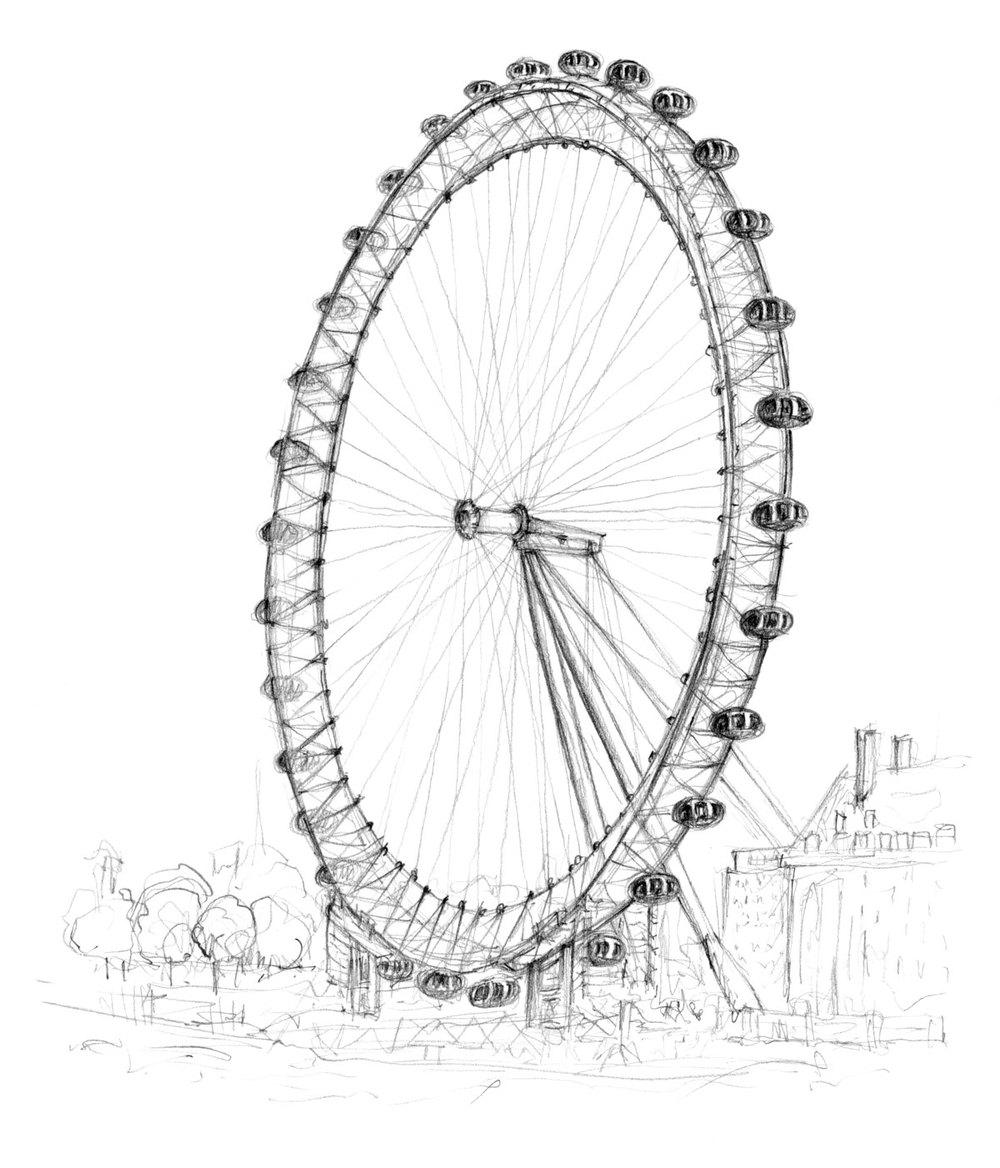 london-eye02.jpg