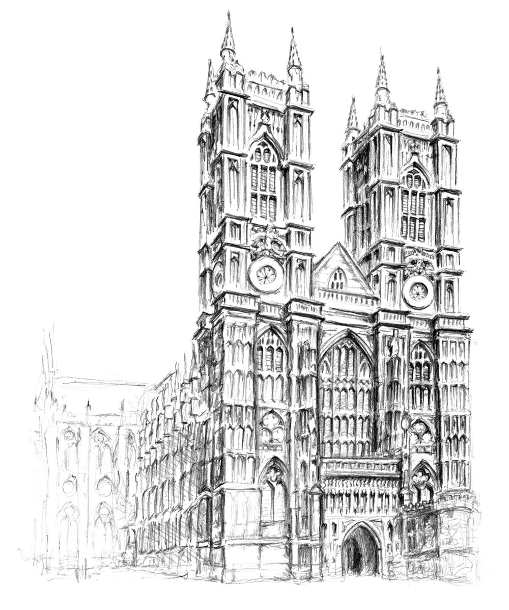 London-westminster02.jpg