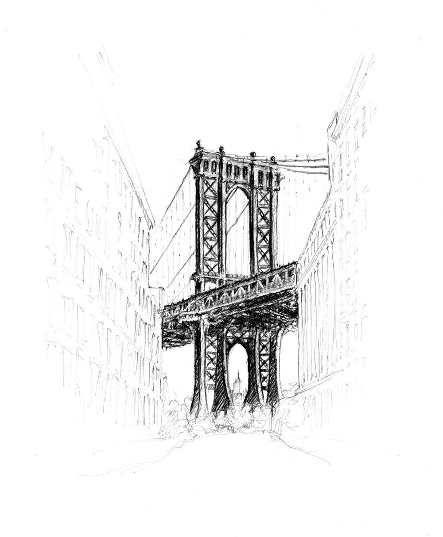 NY-BrooklynBridge03.jpg