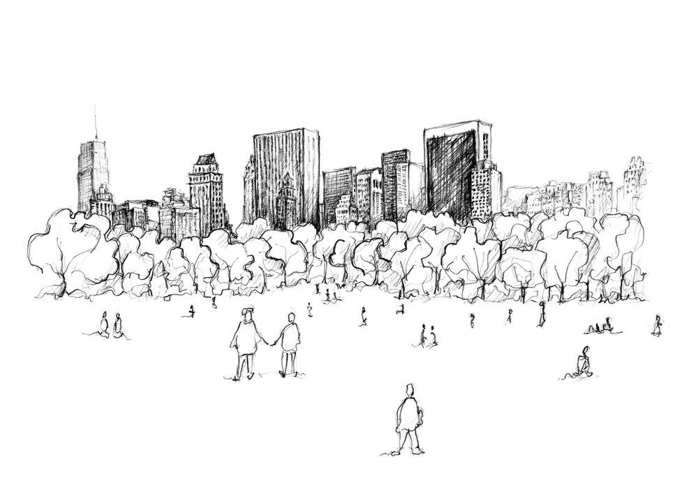 NY-CentralPark1-03-2.jpg