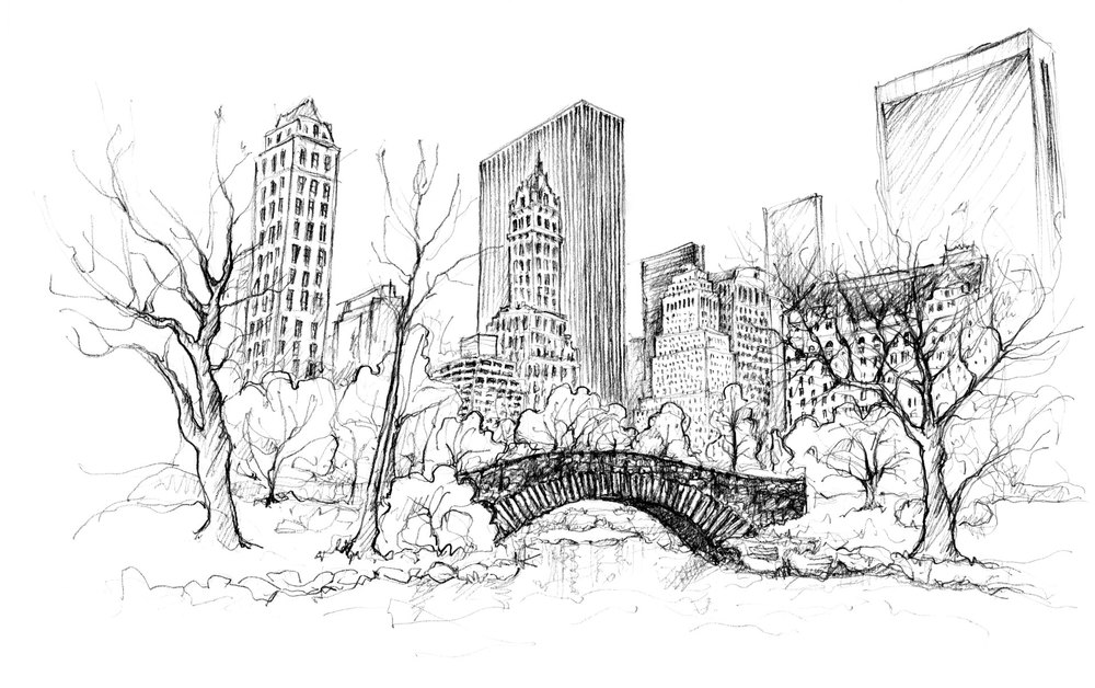 NY-CentralPark2-03.jpg