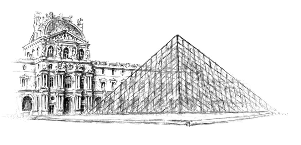 Paris-louvre02.jpg