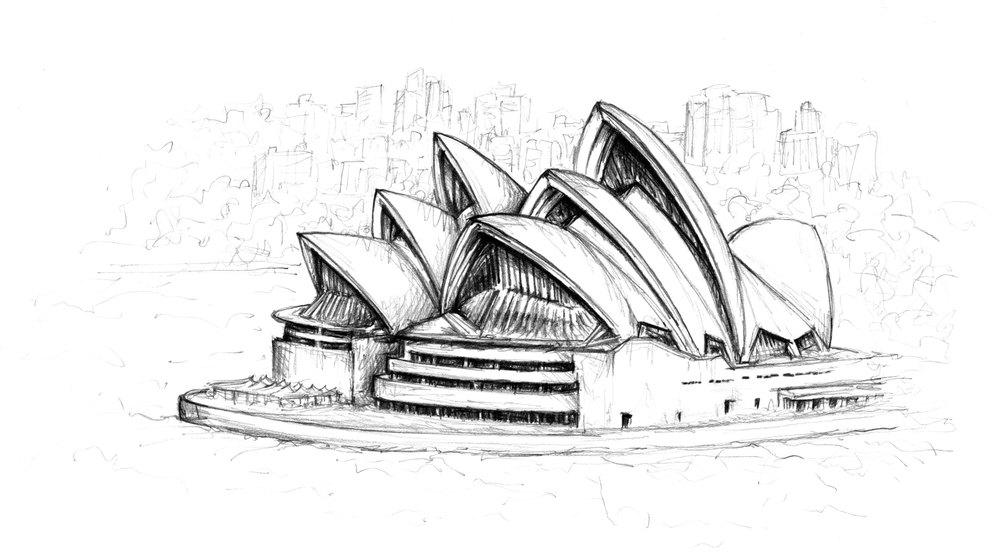 sydney-opera02.jpg