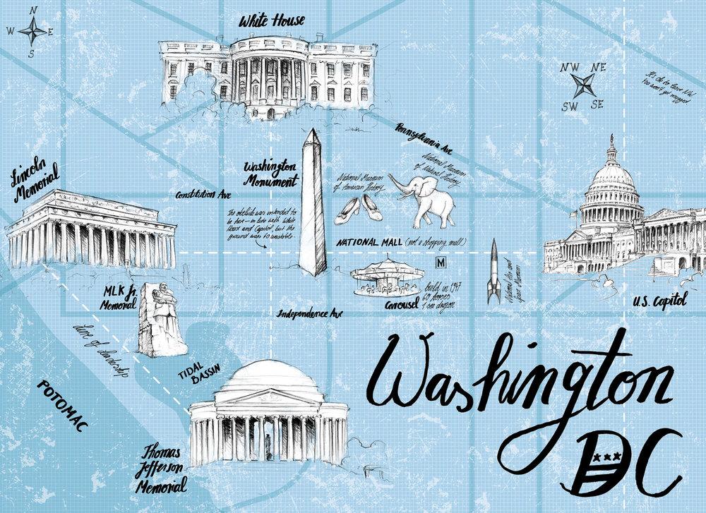 DC-x-map-03.jpg